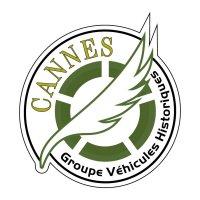 logo-cgvh.jpg